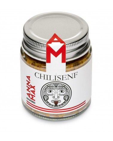 Chilisenf